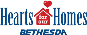 Hearts for Our Homes 2014